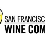 2015 San Francisco Chronicle Wine Competition – Texas Results