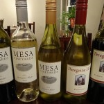 Ste. Genevieve Winery – Part 2 of 2