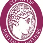 Court of Master Sommeliers Announces Updated Exam Schedule
