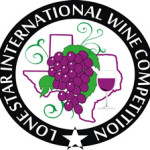 2014 Lone Star International Wine Competition results