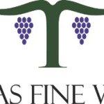 Texas Fine Wine & Houston Wine Society Dinner