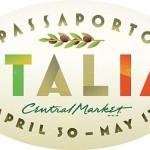 Central Market Announces 2014 Passport Celebration