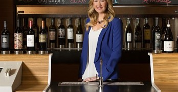 Cork Wine Bar in Dallas Offers Wine Education Series