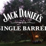 Jack Daniel's Single Barrel Dinner Series
