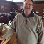 Jeff Ivy of Hye Meadow Winery Winemaker Profile