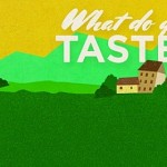 Take a Trip across Italy with Whole Foods Market