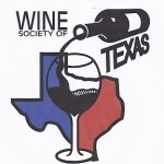 The Wine Society of Texas Announces Scholarship Grant Program