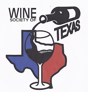 Wine Society of Texas