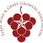 2014 Grape Camp is Coming Up!