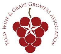 TWGGA logo