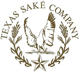 Texas Saké Company