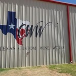 Texas Custom Wine Works – Revisited