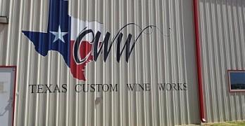 Texas Custom Wine Works