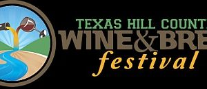 txwineandbrew-featured