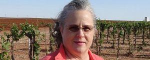 Penny Adams