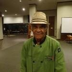 Rafael Hernandez of Texas Vineyard & Smokehaus
