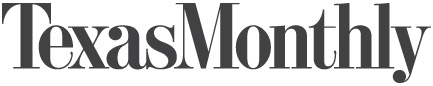 TexasMonthly-logo