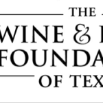 Wine & Food Foundation of Texas Announces Charitable Gifts