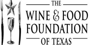 Wine & Food Foundation of Texas