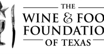 Wine & Food Foundation of Texas