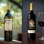 Bending Branch Winery Wins Appellation America Awards