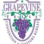 "Grapevine Announces Becker Vineyards as Texas Wine Tribute's ""Tall in Texas"" Award Winner"