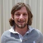 Robert Nida of Compass Rose Cellars Winemaker Profile