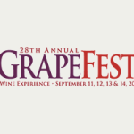 GrapeFest Uncorked 2014 Preview