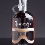 Jimmy's Bourbon now on sale at the Kiepersol Distillery