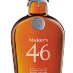 Maker's Mark Bourbon Celebrates the Dallas Cowboys
