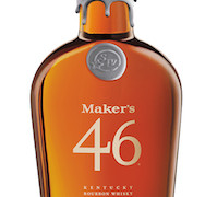 Maker's Mark 46 - Dallas Cowboys