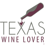 Welcome to the new Look of the Texas Wine Lover Website!