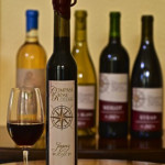 Compass Rose Cellars Announces Release of 2012 Jaquez