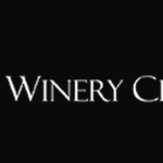 Texas Winery Club Includes other Texas Wineries