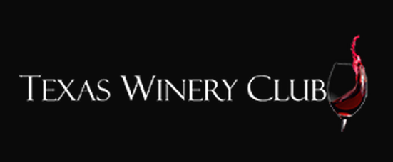 Texas Winery Club