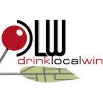 Drink Local Wine Week Begins October 12