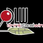Drink Local Wine Week Begins October 12