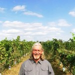TWL006: David Sides of Austin Vineyards