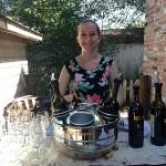 VIP wines