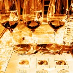 How Much Should Wine Tastings Cost?