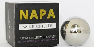 NAPA Wine Chiller