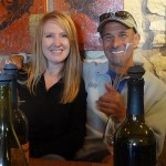 TWL007: Barking Rocks Winery