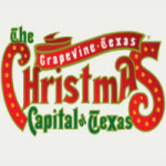 Get Your Holiday Cheer in Grapevine