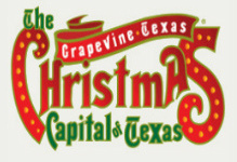 Grapevine Christmas Capital of Texas