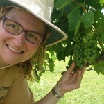 TWL009: Marta Lastowska of Haak Vineyards and Winery