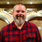 Todd Crowell of Spicewood Vineyards Winemaker Profile