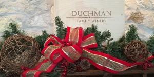 dec2014-duchman