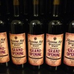 Messina Hof Grapevine Winery Media Preview