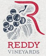 Reddy Vineyards