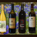 My 2014 Most Memorable Texas Wines